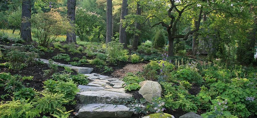LWLA_Garden_Home01