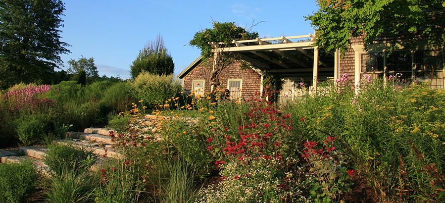 LWLA_Garden_Home02
