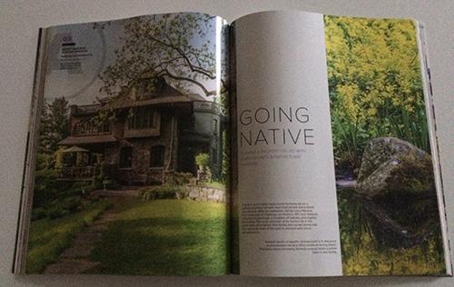 LWLA_Going Native Garden Design